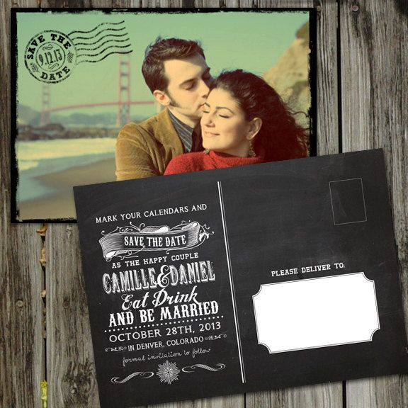 postal-save-the-date