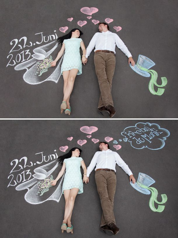 save-the-date-fotos