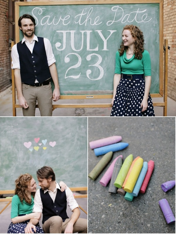 sesion-fotos-save-the-date