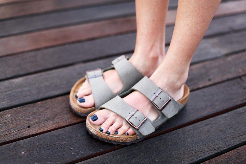 tendencia-calzado-primavera-verano