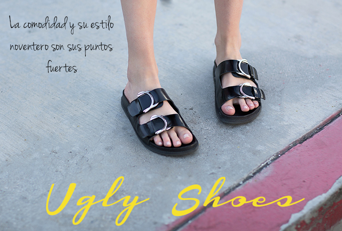 ugly-shoes