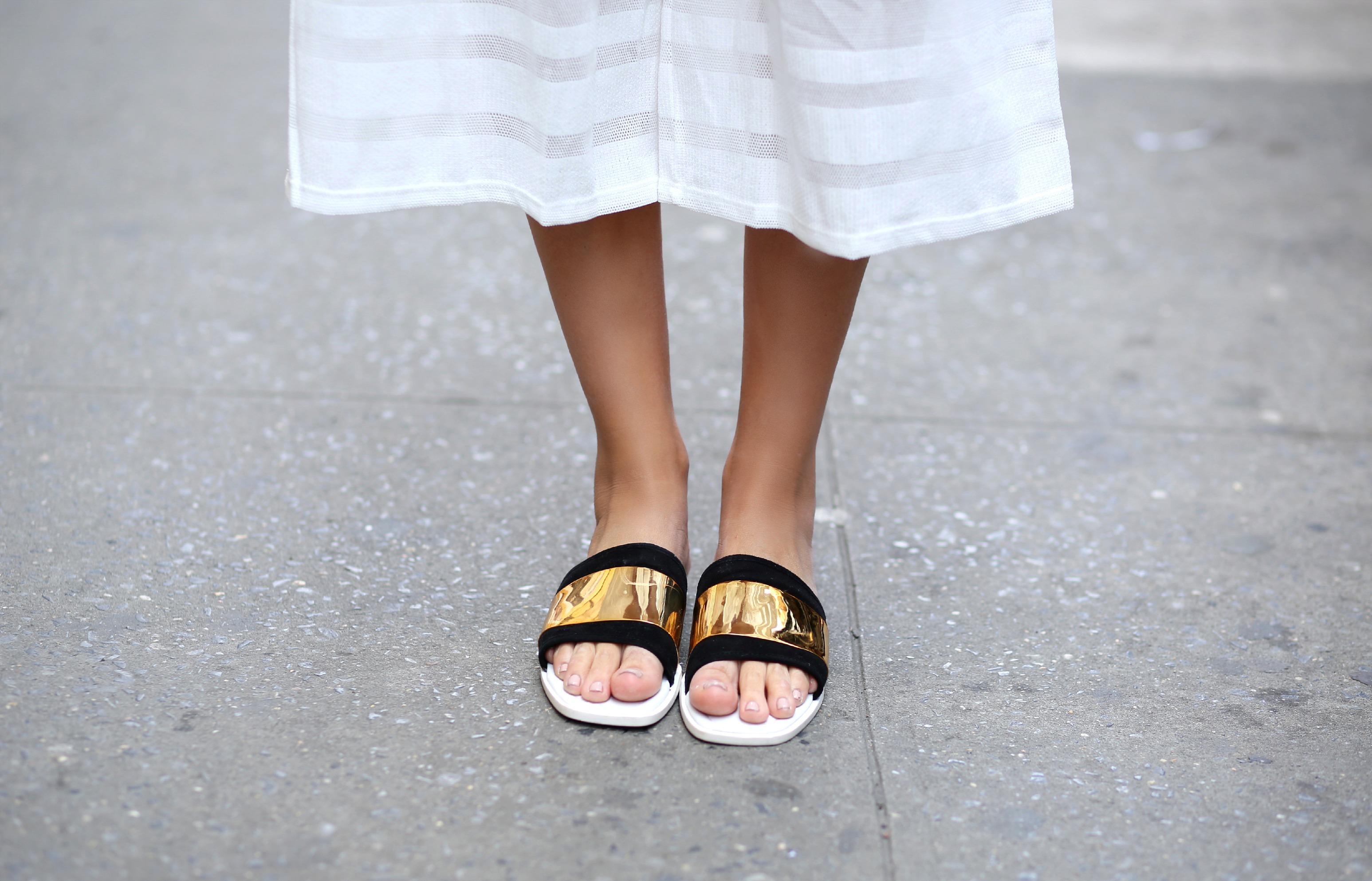 zapatos-feos