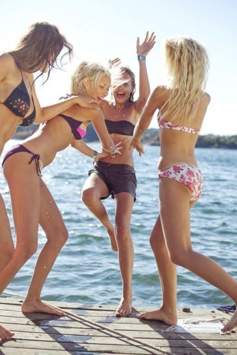 comprar-bikinis
