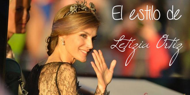 letizia-ortiz-nueva-reina-españa