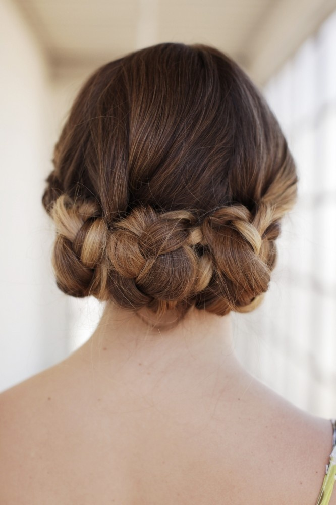 peinados-en-trenzas