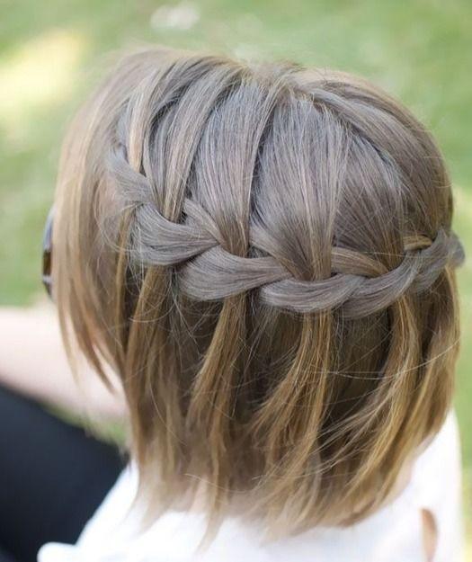 trenzas,peinados trenzas,pelo,corto peinados,modernos,con,trenzas
