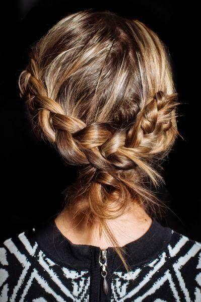 peinados-y-trenzas