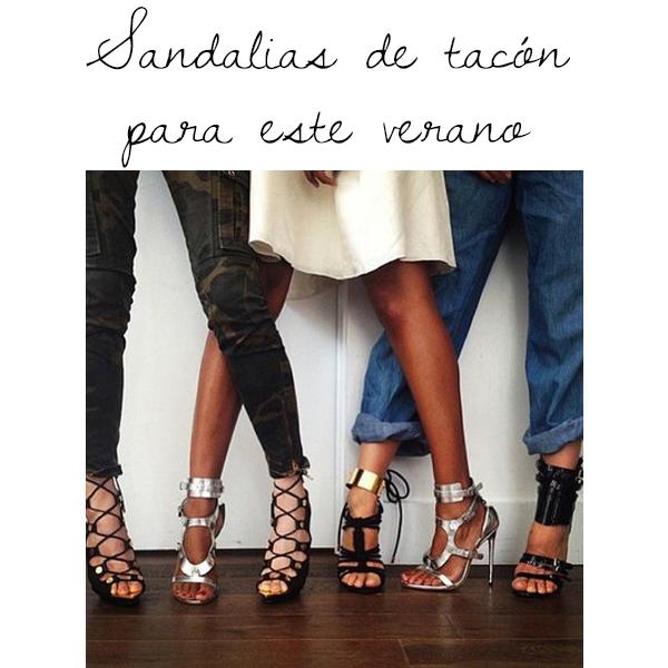 sandalias-de-tacon
