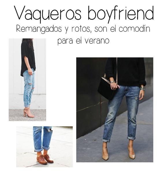 vaqueros-boyfriend-2014