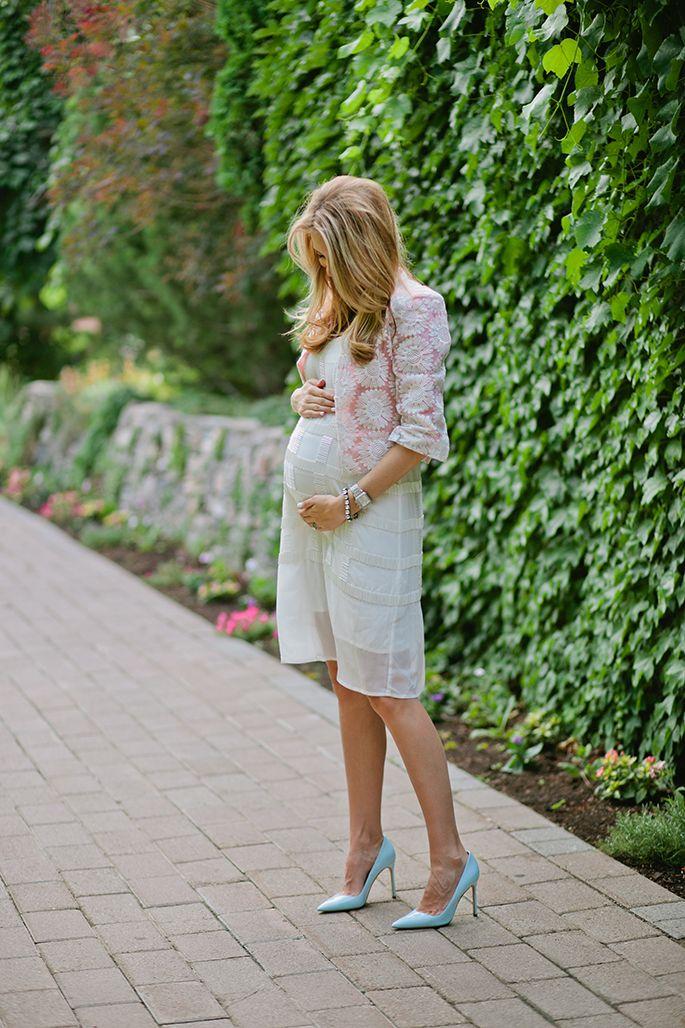 blogger-estilo-embarazada