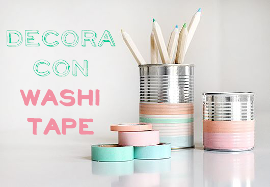 decorar-washi-tape