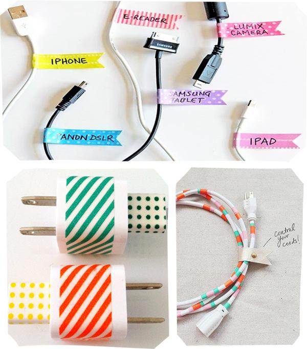Qu es washi tape cocktail de mariposas - Ideas para decorar con washi tape ...
