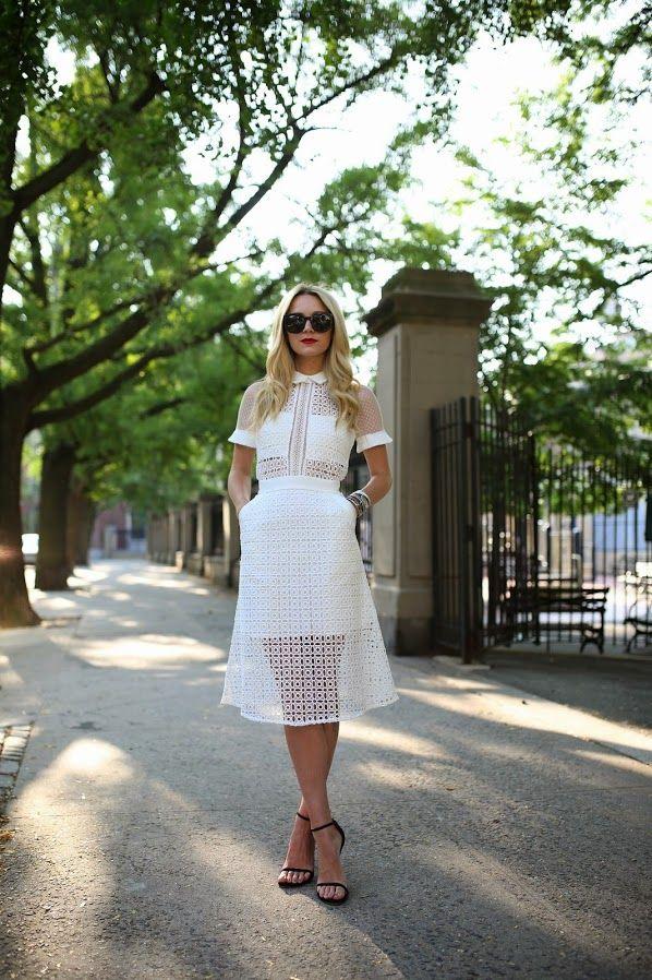 vestido-blanco-transparente