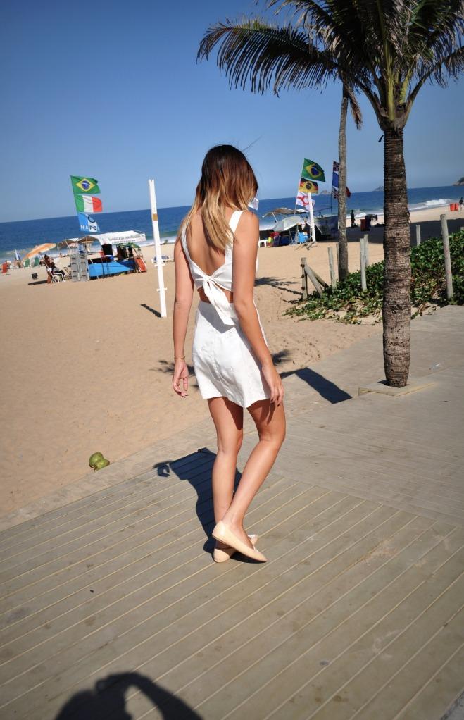 vestidos-blancos-playa