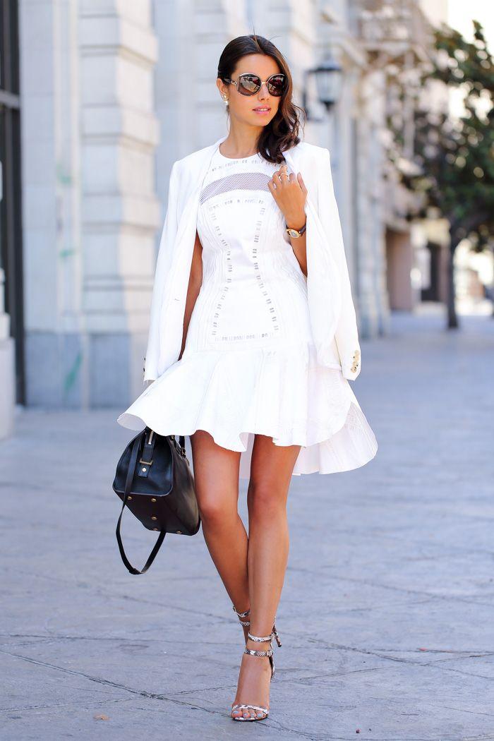 vestidos-blancos-trabajo
