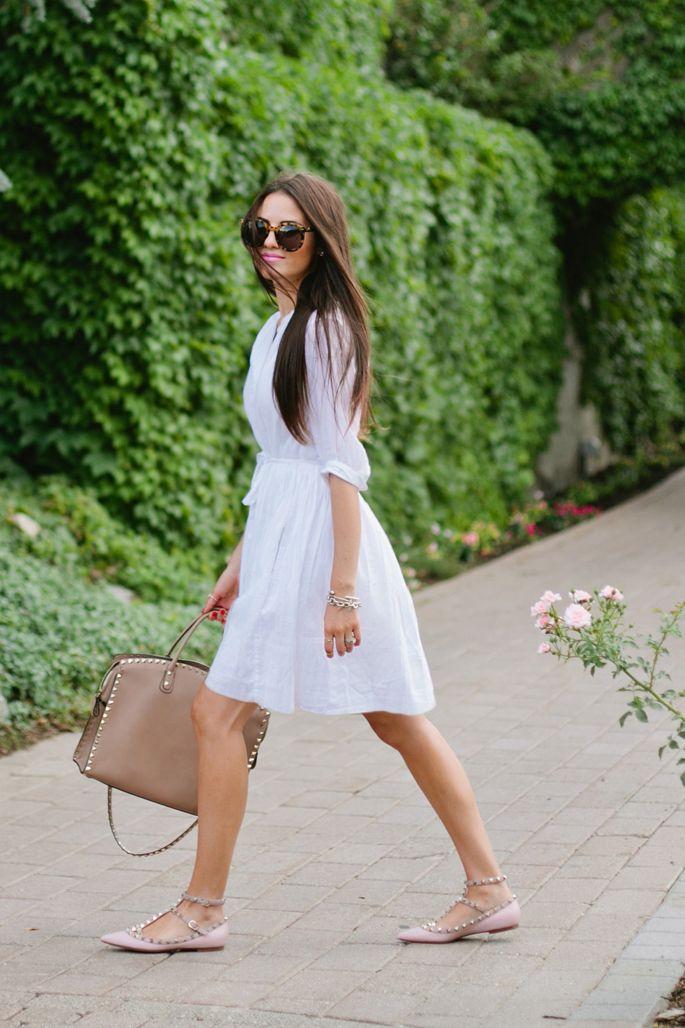 vestidos-blancos-verano