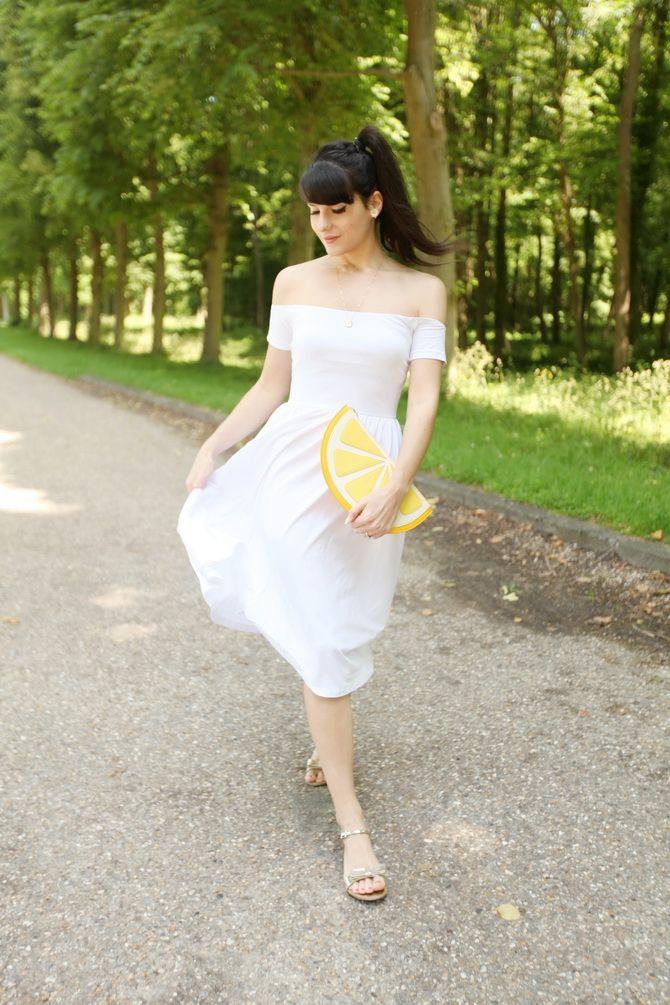 vestidos-blancos-vintage