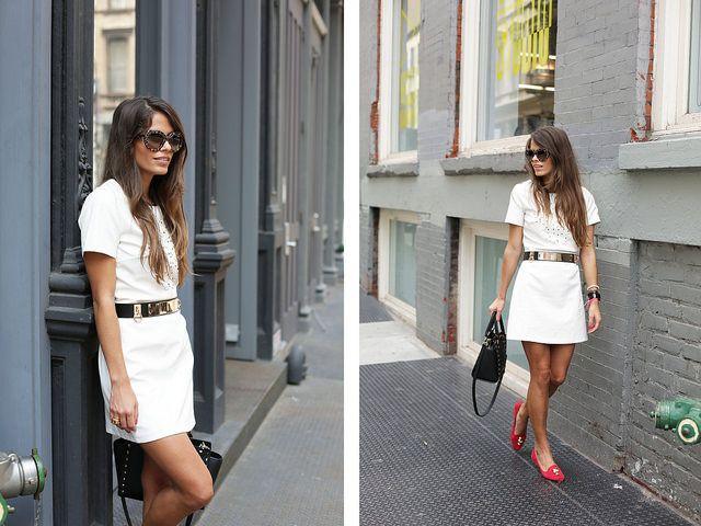 vestidos-blancos