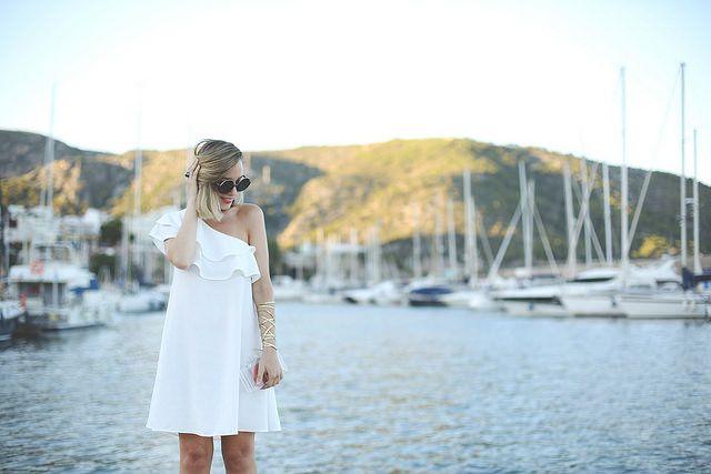 vestidos-fiesta-blancos