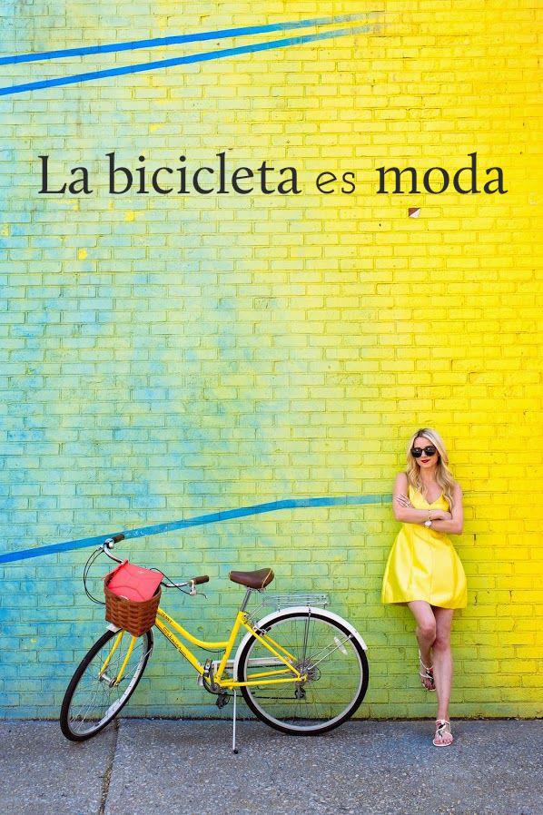bicicleta-cool