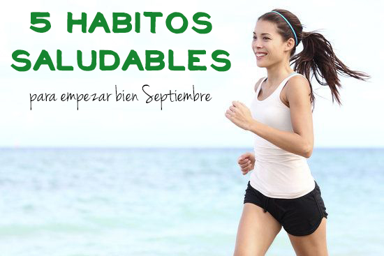 habitos-de-vida-saludables