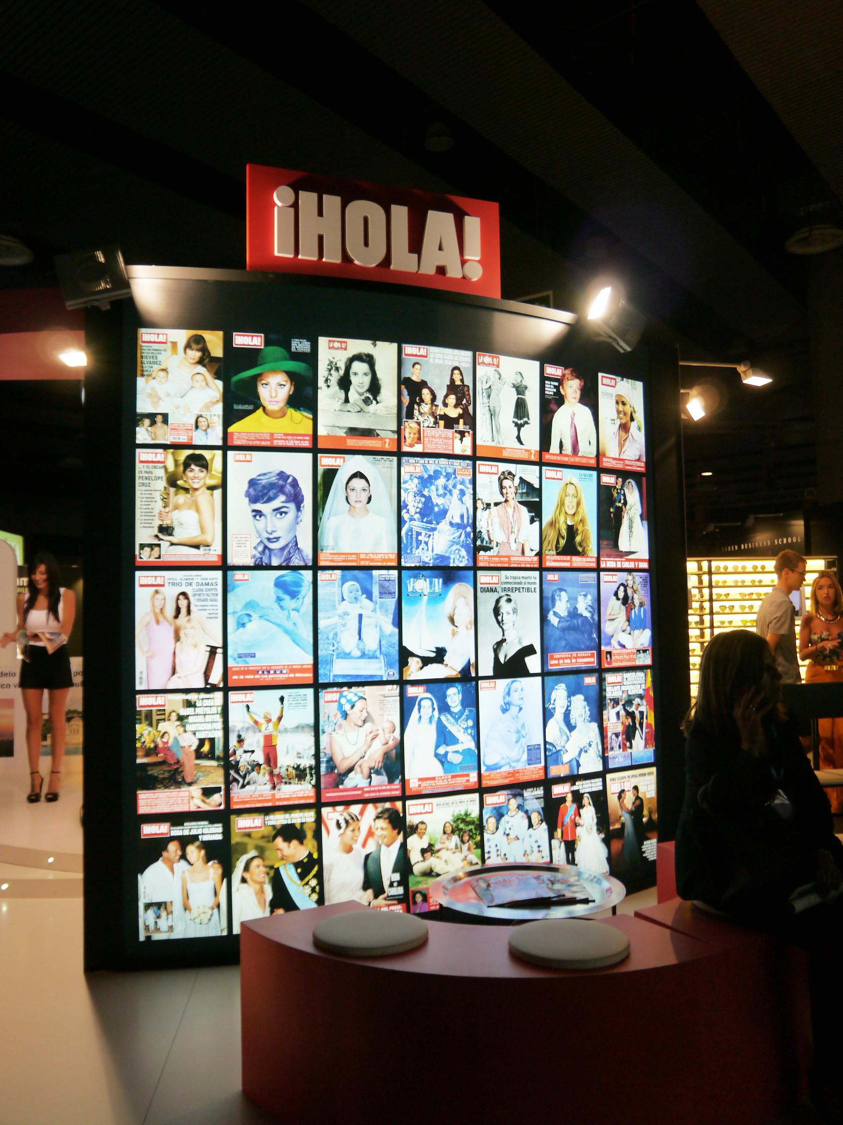 hola-stand-cibelespacio