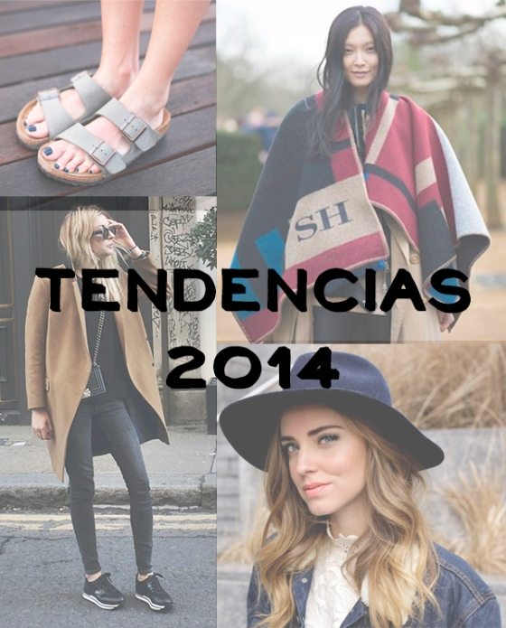 tendencias-moda-2014